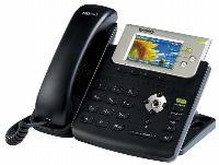Điện thoai IP Phone
