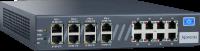Tổng đài IP Xorcom CXS1004