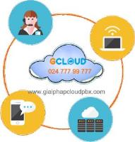 Lắp đặt tổng đài ảo Cloudpbx Chất lượng - nhanh chóng - giá rẻ