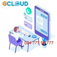 chuyển đổi giao tiếp kinh doanh của bạn với tổng đài Ảo cloud