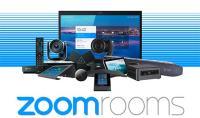 Zoom Room là gì? Sự thật về Zoom Room mà doanh nghiệp cần biết